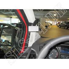 BRODIT ProClip 804858 KFZ Navi Halterung Ford Transit Custom ab13 Halter Konsole