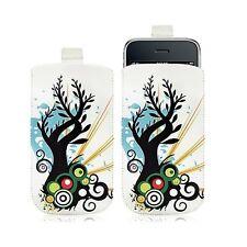Housse coque étui pochette pour Apple Iphone 3G/3GS avec motif HF03