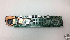 Genuine Dell Adamo 13 1.4 GHz 2GB RAM Logic Main System Motherboard 9VK9Y