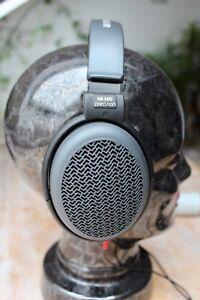 Sennheiser HD-580 Vintage High-End Reference Audiophile / Studio Headphones