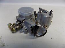 New OEM 1993 Ford Probe Throttle Body Assembly F32Z9E926B