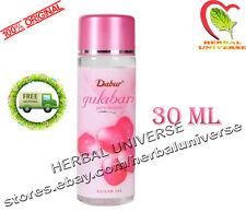 Dabur Gulabari Premium Gulabjal Rose Water Gulab Jal 4 Natural Glowing Skin HK