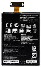 New Google Nexus 4 E960 2100mAh Battery Bl-T5 Lg Optimus G E970 with tools