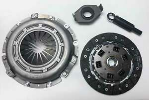 Clutch kit fits Peugeot 505GL 505STI 505 XN6 2.0 Gas Engine Genuine Sachs