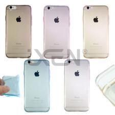 Fundas Para iPhone 6 color principal transparente para teléfonos móviles y PDAs