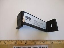 """FORD 1989/1995 OEM THUNDERBIRD & COUGAR """"SUPPORT"""" (FRONT BUMPER COVER) BRACE NOS"""