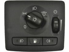 For 2008-2009 Volvo C30 Headlight Switch SMP 92517MZ