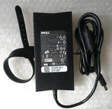 OEM Dell XPS L702X M170 M1710 PA-5M 150w 19.5V Power Supply Charger+Cord