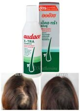 Audace XTra Fast Hair Growth Shampoo Generate Loss Fall Treatment Regrowth 200ml