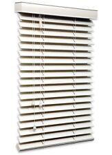 Timber Venetian Blinds 50mm