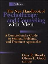 the-new-handbook-of-psychotherapy-and-counseling-with-men-a-comprehensive-guid