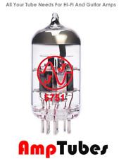 JJ 5751 Preamp Tube