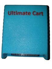 Atari Ultimate Cartridge