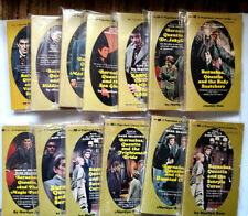 Vintage 1967-1972 Dark Shadows TV Paperback Book Collection- Your Choice of 40+