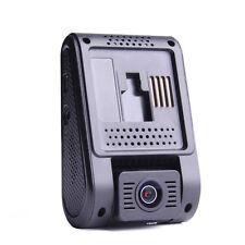 "New listing A119S 2.0"" Screen Capacitor Novatek 96660 Hd 1080p 60fps Car Dash Dvr Camera"