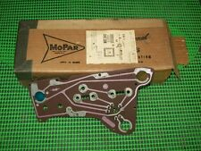 1962 Valiant Lancer NOS MoPar PRINTED CIRCUIT BOARD #2258332