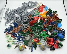 Lego Bionicle Ultimate Creatures Accessory Set (Special Edition) 300+ Pieces