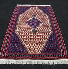 Orient Teppich Kelim 164 x 112 cm Kilim Handgewebt Perserteppich Carpet Alfombra