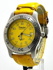 Philip Watch solo tempo Aquatica ref. 8251390045