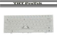 DEUTSCHE - Tastatur für series 9j.n1n82.00g