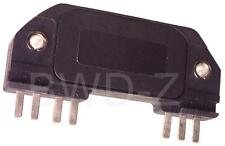 Ignition Control Module Pace Setter CBE23Z