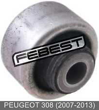 Arm Bushing Front Arm For Peugeot 308 (2007-2013)
