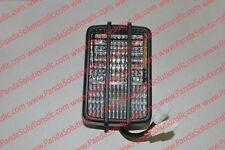RH TOYOTA FORKLIFT TRUCK 30-8FG30 REAR COMBINATION LAMP ASSEMBLY ,Tail lights