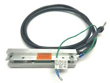 """Exair 7006 Ionizing Bar 6"""" With Cable"""