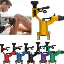 Rotary Tattoo Machine Professional Electric Tattoo Shader Liner for Tattooist
