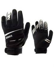 Gants Jet ski Jobe Suction Gloves Men