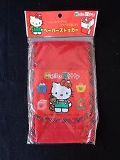 Hello Kitty 1994 Toilet Paper Roll Cover Vintage Near Mint Condition