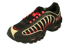 Nike Air Max Tailwind IV Mens Running Trainers Ct1267 Sneakers Shoes 001
