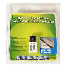 *NEW* First Data FD100Ti WiFi Module USB Stick *FedEx Shipping*