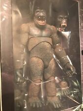 NECA King Kong 7? Scale Action Figure Brand New 2020 In Hand