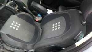 Juego asientos completo FIAT GRANDE PUNTO 1.4 16V Dynamic 2006 214537