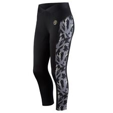 Zumba Damen-Sport-Hosen & -Leggings