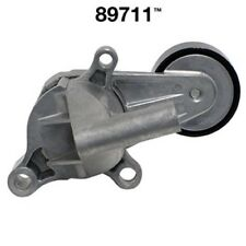 Belt Tensioner Assembly fits 2007-2015 Toyota Tacoma 4Runner  DAYCO PRODUCTS LLC