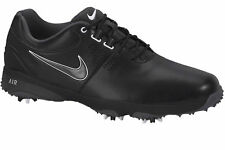 Men s Golf Shoes  4849af474