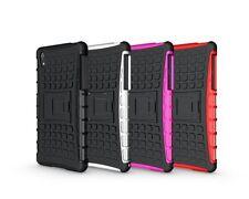 Étuis, housses et coques Pour Sony Xperia XA Ultra en silicone, caoutchouc, gel pour téléphone mobile et assistant personnel (PDA)