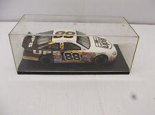 Dale Earnhardt Jr #88 Diecast Ford Taurus NASCAR UPS Model Racecar