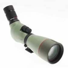 Kowa Spotting Scope TSN-883 Prominar 25-60x88 with TE-11WZ Zoom Eyepiece
