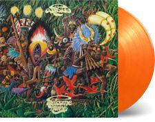 Osibisa - Welcome Home [New Vinyl LP] Holland - Import