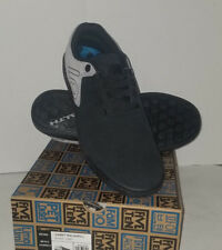 NEW Five Ten BY ADIDAS Danny MacAskill Cycling Shoes - Black/Grey US 6.5