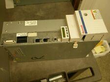 Rexroth HCS02.1E-Woo54-A-03-NNNN Inverter