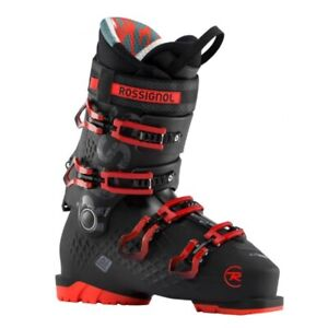 Details about  /Rossignol Ski Boots Xena Size 25.5 New Free Shipping