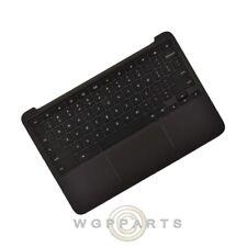 Palmrest Keyboard for HP Chromebook 11 G5 Replacement Repair Fix