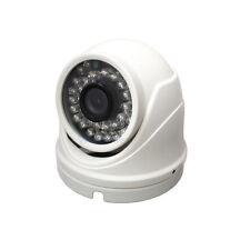 WM 5MP IP Camera H265 Network Onvif CCTV Outdoor Security 36IR Night Metal Dome