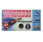 THUNDERBIRDS - El clásico años 60 Supermarionation SERIE DE TV Retro Juego mesa