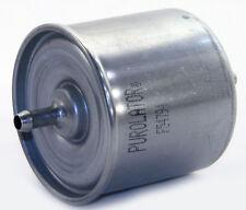 Purolator Fuel Filter Brand New Free Shipping