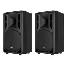 """RCF Art 310-a Mk4 10"""" 800w Active PA Speaker or Monitor Cover 3 Year"""